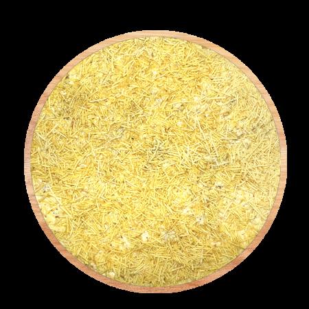 Pizza Bruna