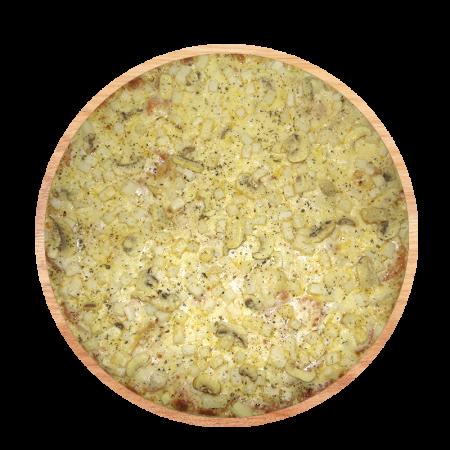Pizza Viva Noite