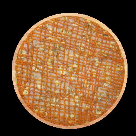 Pizza Taycon