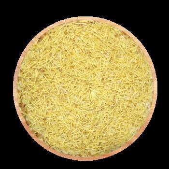 Pizza Strogonoff de Frango
