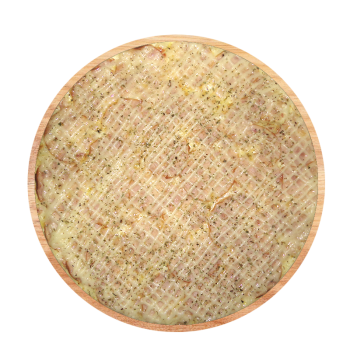 Pizza Vila Alves