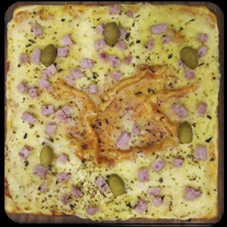 Italianizza Parma